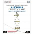 A SCUOLA DI DIRITTO ED ECONOMIA 2016 - VOLUME 2