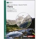 # TERRA. ED. VERDE V.U. LIBRO DIGITALE CON EBOOK