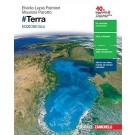# TERRA. EDIZ. BLU. CON E-BOOK. CON ESPANSIONE ONL