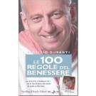 100 REGOLE DEL BENESSERE