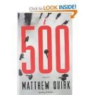 500 (I)