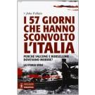57 GIORNI CHE HANNO SCONVOLTO L'ITALIA. PERCHE FALCONE E BORSELLINO DO