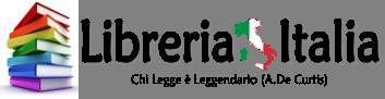 Libreria Italia by Cart & Shops
